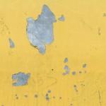 paintPeeling2