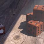 woodenDice_final_web