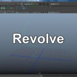 revolve_title
