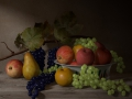 p13_fruits