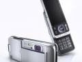 phone04