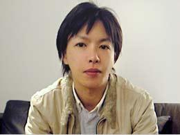 宮崎 元太さん