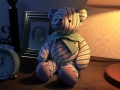 bear001
