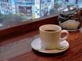 coffeeCup_masterBeauty10