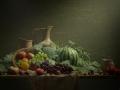 fruit_