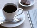 p03_Coffee02_cp