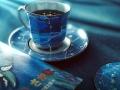 p03_Coffee_v004