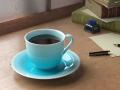 p03_coffee