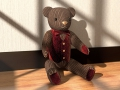 p04_bear