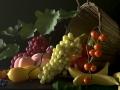 p13_fruits_v14