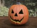 pumpkin06