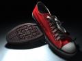 shoe01