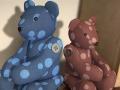 teddybear02